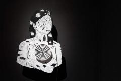 Zane-si-inimi-Mimi-Ciora-Galateca-Black-Cube-2