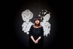 Zane-si-inimi-Mimi-Ciora-Galateca-Black-Cube-9