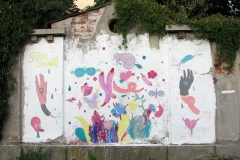 019-mimis-wall-1024x744